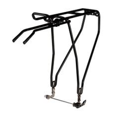 Bontrager BackRack Lightweight Black