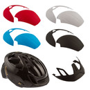 Bolle Limited Edition One Premium Road Helmet
