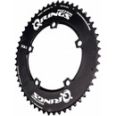 Rotor Chainring Q 53T - BCD 130X5 Outer Chainring OCP3
