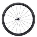 Zipp 303 NSW Carbon Clincher Front Wheel
