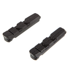 Kool Stop Brake Pad Inserts for Carbon Rims Shimano