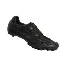 Lake MX237 Mens MTB Wide Fit Shoe