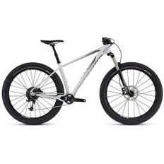 Specialized Fuse Comp 6Fattie Mountain Bike 2017