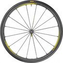 Mavic R-SYS SLR Limited Edition Clincher Wheelset