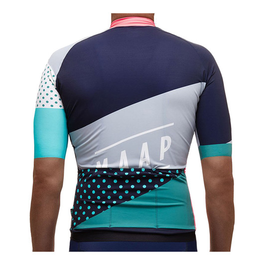MAAP-Divide-Short-Sleeve-Jersey-back.jpg