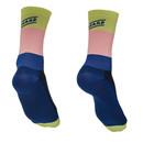 MAAP Fat Stripe Socks