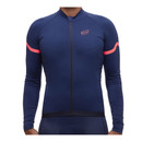 MAAP Base Winter Long Sleeve Jersey