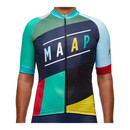 MAAP Field Short Sleeve Jersey