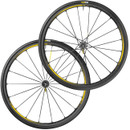 Mavic Ksyrium Pro Exalith SL Limited Edition Clincher Wheelset