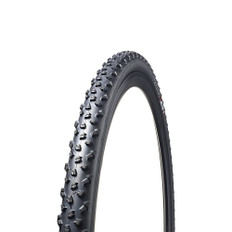 Specialized Terra Pro 2Bliss Ready 700x33C Cyclocross Tyre