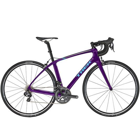 Trek Silque SLR 7 Womens Road Bike 2017 | Sigma Sport