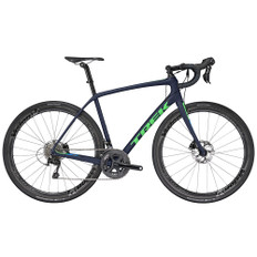 Trek Domane SL 5 Disc Road Bike 2017