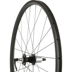 ENVE 2.2 SES Tubular Rear Wheel Chris King R45 Hub Shimano Freehub