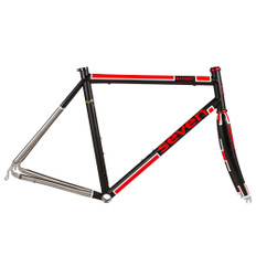 Seven Cycles Sigma Sport Custom Axiom SL Road Frameset