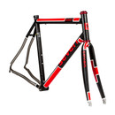 Seven Cycles Sigma Sport Custom Axiom SL Road Frameset