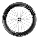ENVE 7.8 SES Chris King R45 Hub Rear Clincher Wheel
