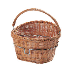 Rixen & Kaul Wicker Basket