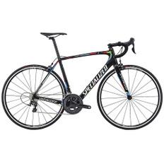 Specialized Tarmac Comp Sagan Replica Road Bike 2017