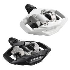 Shimano M530 Trail SPD MTB Pedals