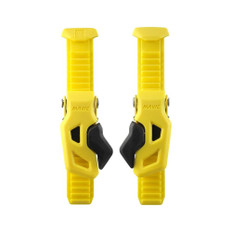 Mavic Ergo Ratchet Kit Black/Yellow