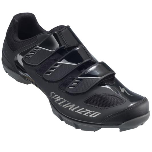 specialized sport mtb shoe sigma sport