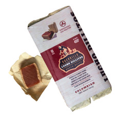 Lucho Dillitos Colombian Bocadillo Guava Energy Bar Box 10 x 40g