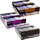 ZipVit Sport ZV7c Caffeinated Energy Gel Box 24 X 60ml