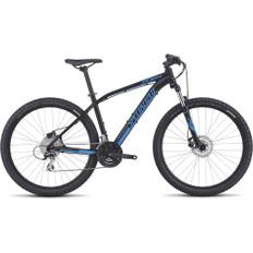 Specialized Pitch 650b Mountain Bike 2017