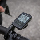Garmin Edge 820 GPS Computer - Performance Bundle