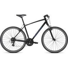Specialized Crosstrail Hybrid Bike 2017