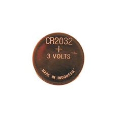 Philips CR2032 Battery