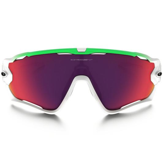 oakley sunglasses one day sale