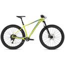 Specialized Fuse Expert 6Fattie Mountain Bike 2017