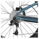 Specialized Hellga Comp Womens Mountain Bike 2017