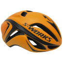 Specialized S-Works Evade Limited Edition Helmet