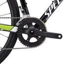 Specialized Crux E5 Cyclocross Bike 2017