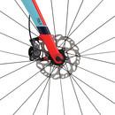 Specialized Crux E5 Sport Cyclocross Bike 2017