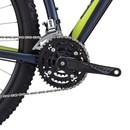 Specialized Rockhopper Sport 29 Mountain Bike 2017