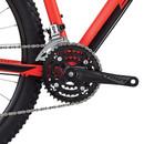 Specialized Pitch Sport 650b Mountain Bike 2017