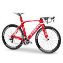 Trek Madone Race Shop Limited H1 Road Bike 2017