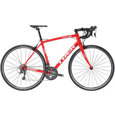 Trek Domane ALR 4 Road Bike 2017