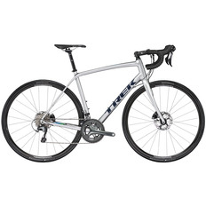 Trek Domane ALR 4 Disc Road Bike 2017