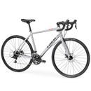 Trek CrossRip 1 Disc Adventure Road Bike 2017