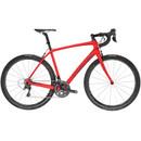 Trek Domane SL 6 Pro Road Bike 2017