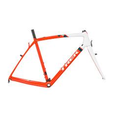 Trek Boone Cyclocross Frameset 2017