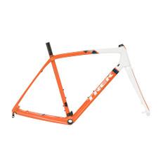 Trek Boone Disc Cyclocross Frameset 2017