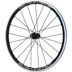 Shimano Dura-Ace 9100 C40 Carbon Clincher Rear Wheel