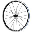 Shimano Dura Ace 9100 C40 Carbon Clincher Wheelset
