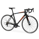 Trek Emonda ALR 5 Road Bike 2017