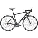 Trek Emonda ALR 6 Road Bike 2017